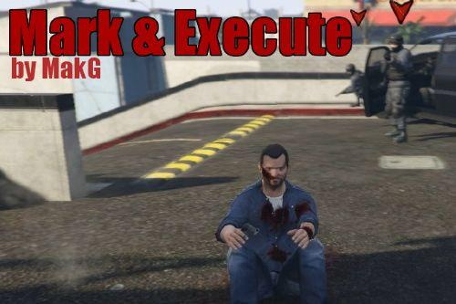 0cb2cd gtav mark execute logo