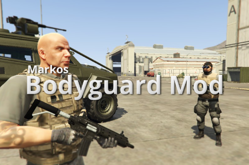 93db63 markosbodyguardmod1