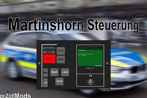 Fdb87f martinshorn
