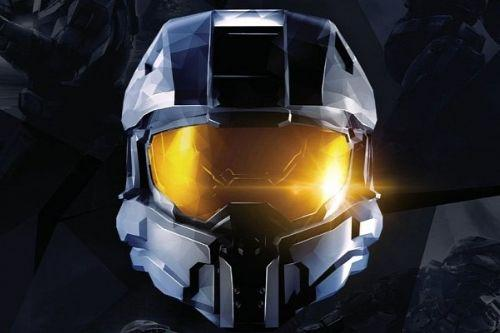 50183a halo the master chief collection