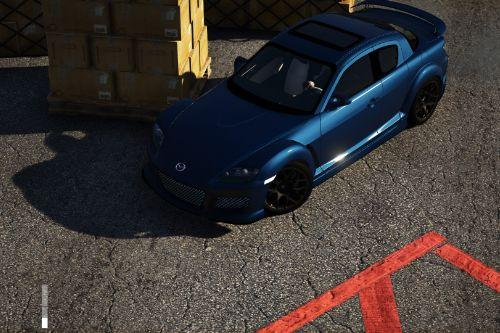 Gameconfig (1 0 1737 0) for Limitless Vehicles - GTA5-Mods com