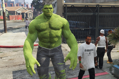 2e0a95 hulk1