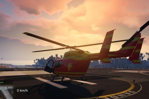 D89c05 screenshot 10