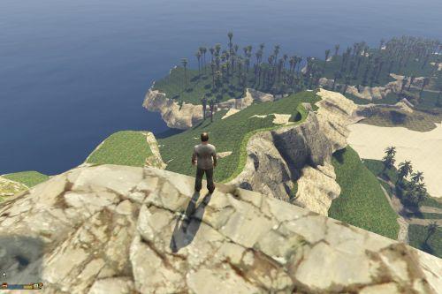 menyoo island