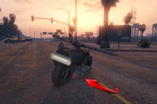 28de9e speedbike