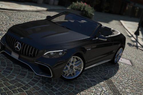 GTA5-Mods.com - Your source for the latest GTA 5 car mods ...