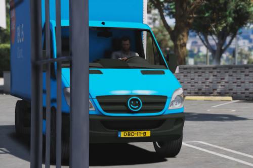 A9a24f bus5