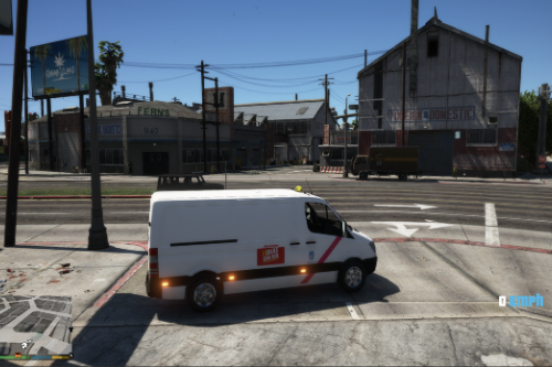 7782e6 taximadridfurgoneta