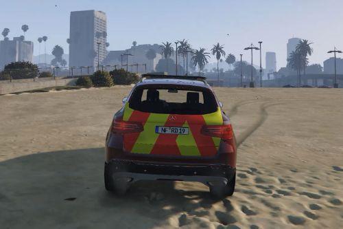 Cd93a6 autovonhinten