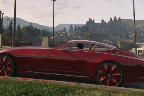 6a5a87 grand theft auto v screenshot 2018.03.02   21.33.42.07