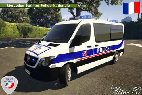 416f30 mercedes sprinter police nationale 1620x1080