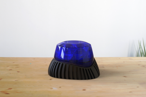 Mercura M80 [3D] [Z3D]