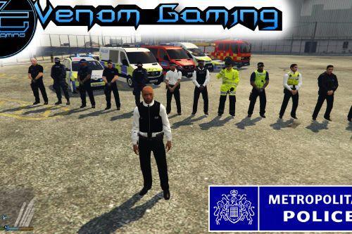 2efe31 metpolice