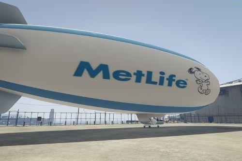De1ba5 metlife blimp 1
