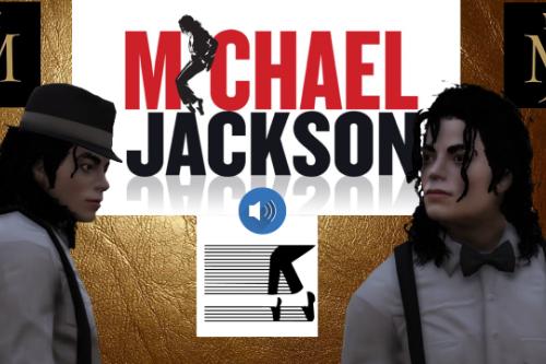 3985b5 michael