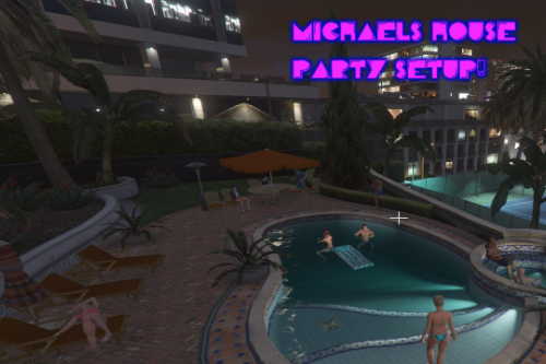 F7a8d0 michaels party 03