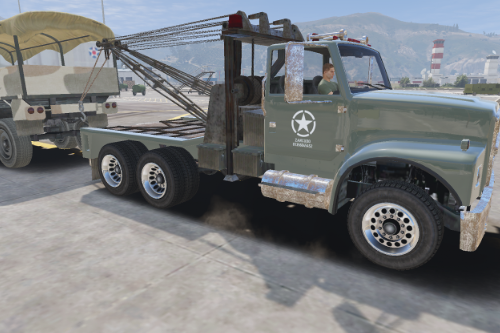Df9c2a zancudo towtruck (8)