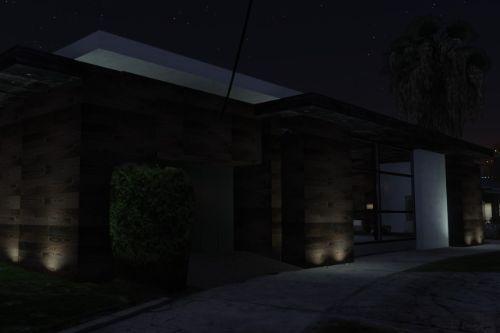 Af1c2f screenshot(2)