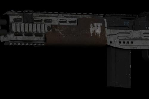 Bcc24a mk14 ebr model codg