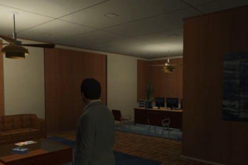 Ed77ff office