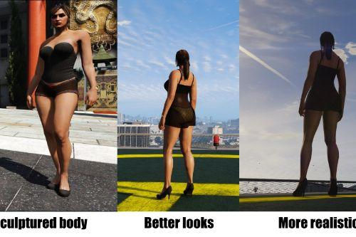 Strippers and hookers clothes gta5 mods cf5cc8 6e7cc8 capture8c modified mp female clothes voltagebd Choice Image