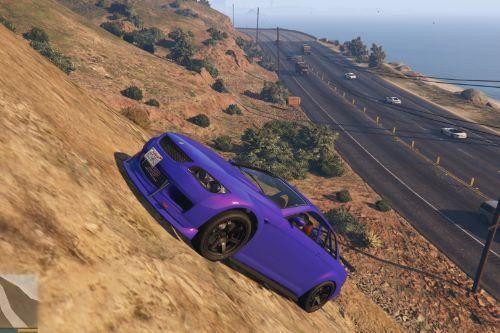 Ec95e4 gta v traction