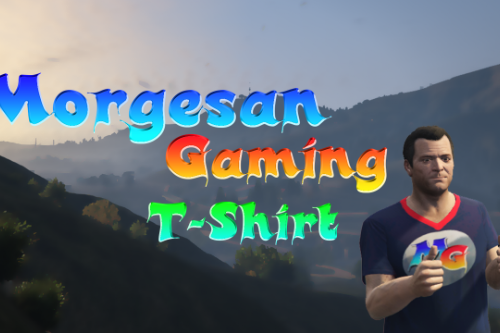 A7ae83 morgesan gaming t shirt thumb