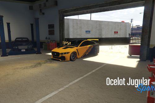 Mosley's Auto Service & Dealership