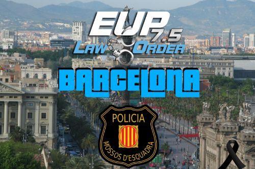 0d17e3 monumento a colón barcelona
