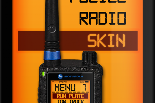 937cea radioadd