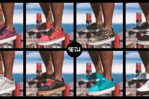 5975fc sneakers