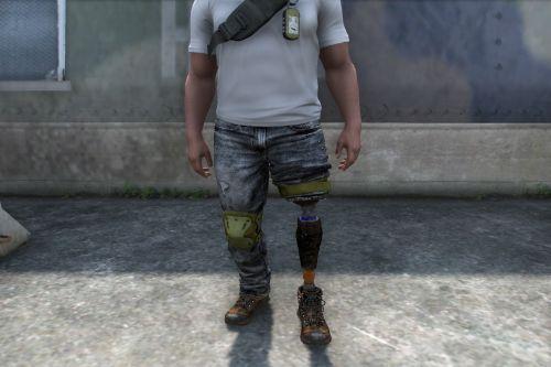 cod mw alex pants to franklin