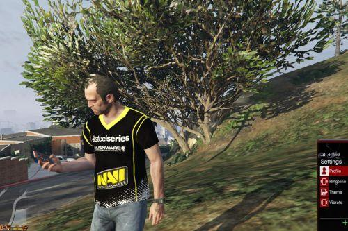 Ee43d6 gta5 2015 05 22 00 58 22 (copy)