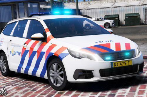 E3928f politie308 2