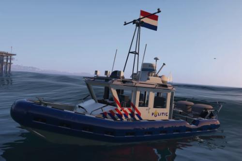 A55214 politieboot 1