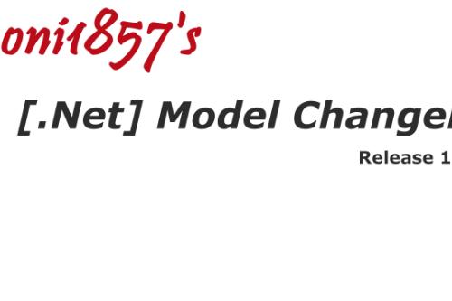 51d730 modelchanger1thumb