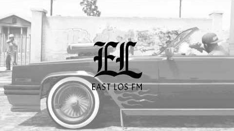 0e2f8d gta v   east los fm 106.2 (full radio)