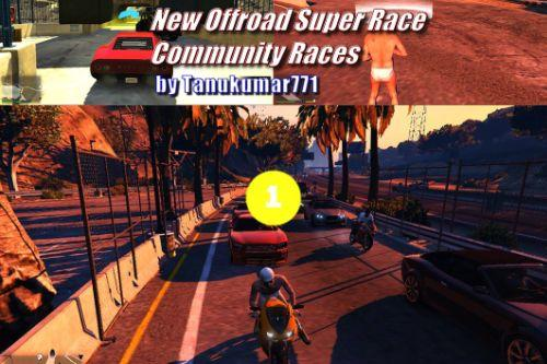 Fbc4b2 new offroad super race