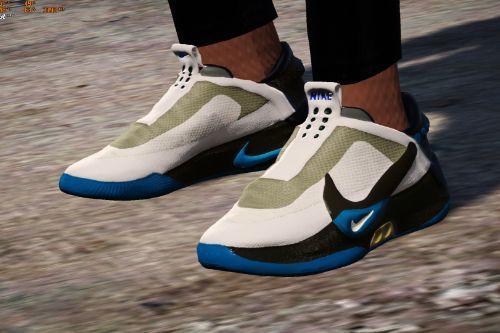 Nike Adapt BB (SP/MP)