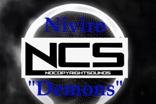 "NIVIRO - ""Demons"" [GTAV Loading Screen Music]"