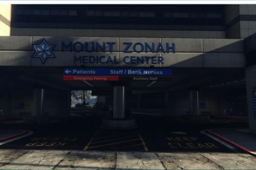 392c9c no more hospital min