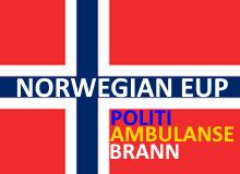 37d9b4 norwegianeup