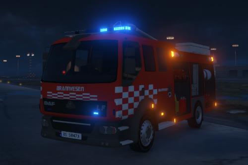 C2af26 brannvesen1