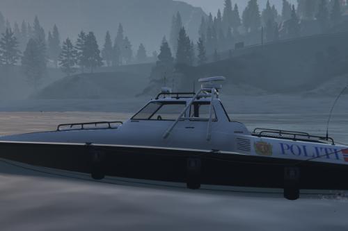 0f4586 båt1