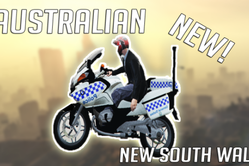 07a3d1 nsw police bike 1 thumbnail