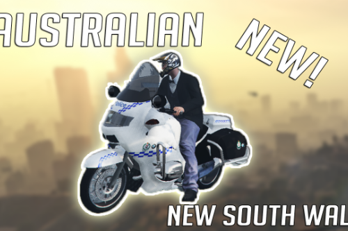 16e633 nsw police bike 1 thumbnail