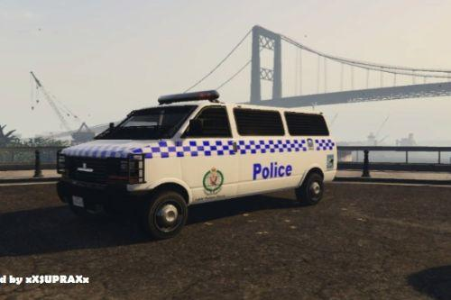 De1a54 nsw police transport (4)
