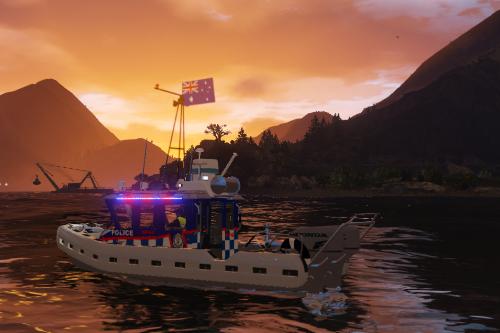 65edb5 boat8