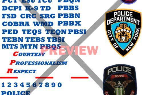 4cac83 nypd resource pack