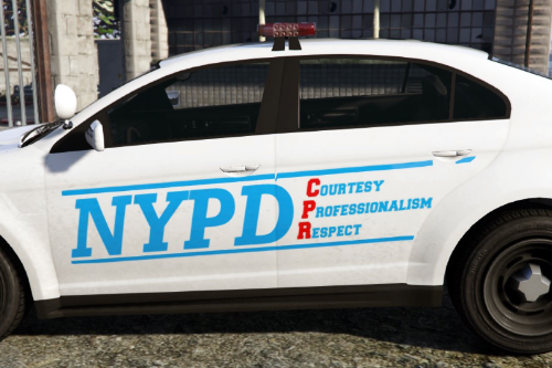 0728d1 nypd
